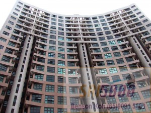 Boonview Condo Value Buy For Property Investors